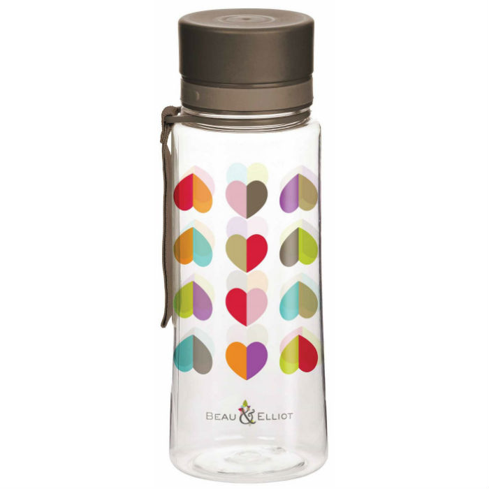 Confetti Hydration Drinks Bottle Gallery