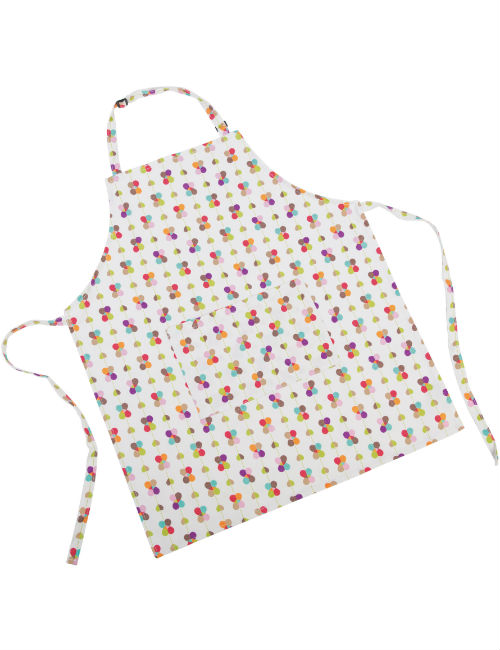 Blooming Lovely Apron