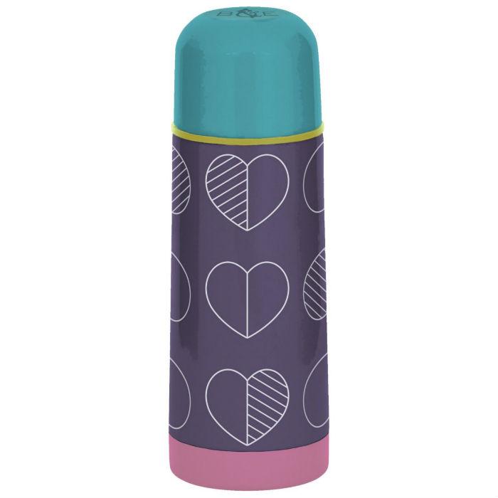 Outline Vacuum Flask
