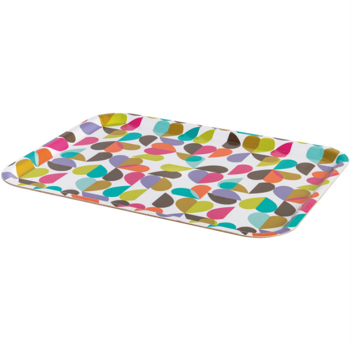Brokenhearted Tray Large