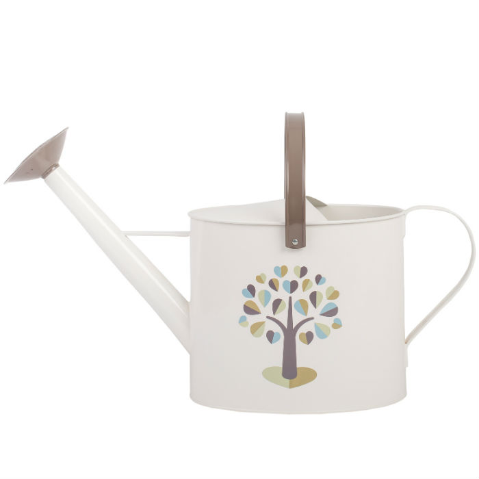 Orchard Watering Can