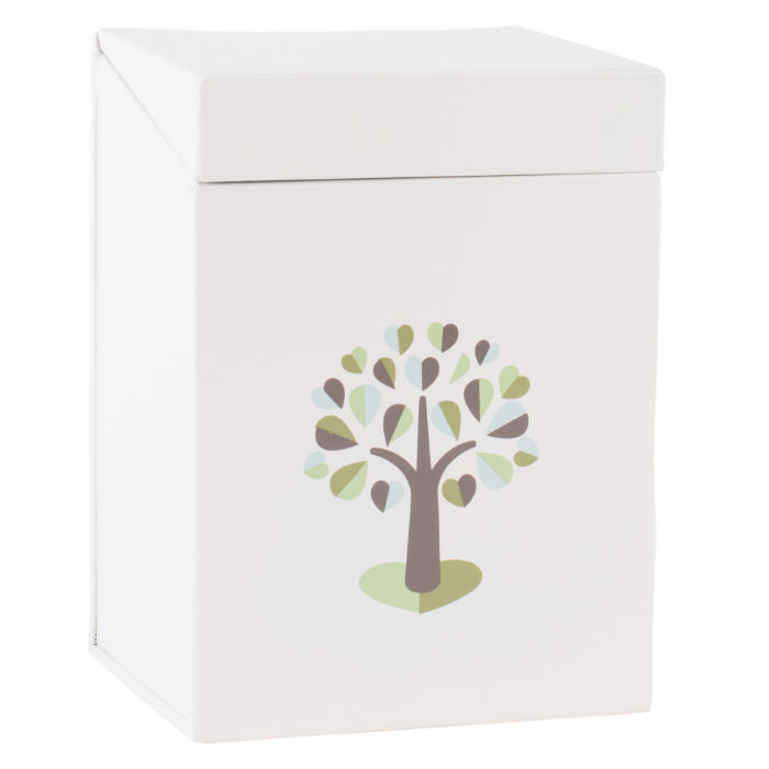 Orchard Large Seed Box