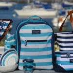 Coast 4 Person Picnic Backpack