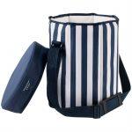Coast Navy Seat coolbag