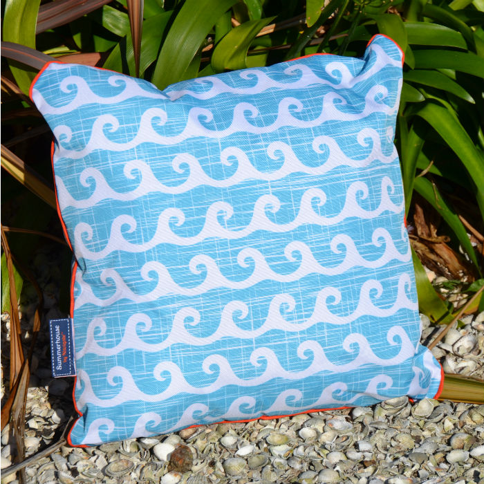 Aruba Cushion