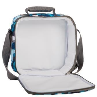 Children's Lunch Bag