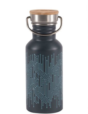 Circuit Drinks Bottle