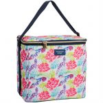 Paradise Family Cool Bag