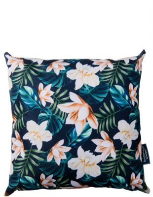 Java Cushion