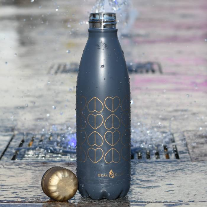 Dpve Insulated Drinks Bottle