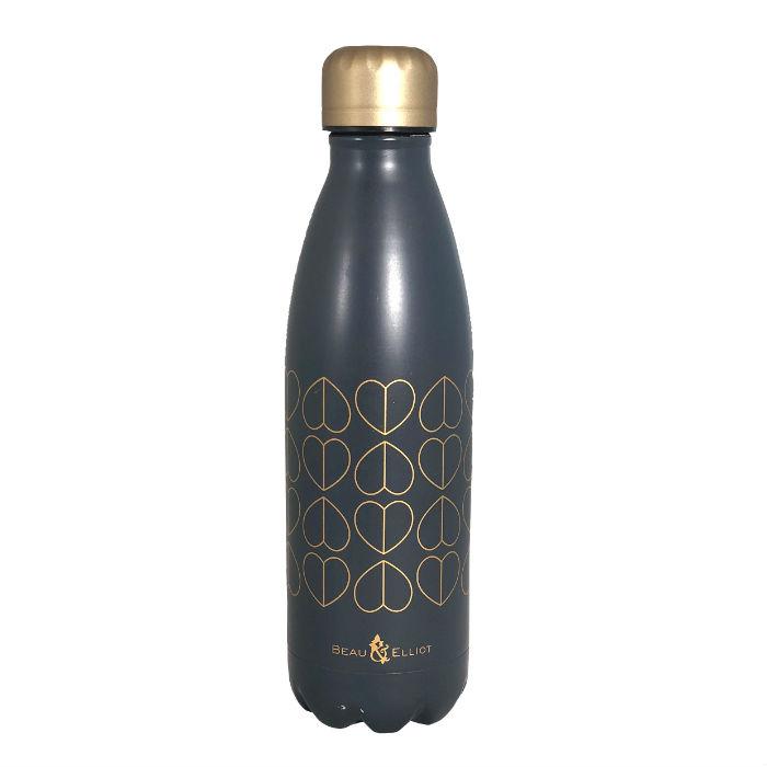 500ml Vacuum Insulated Drinks Bottle Dove
