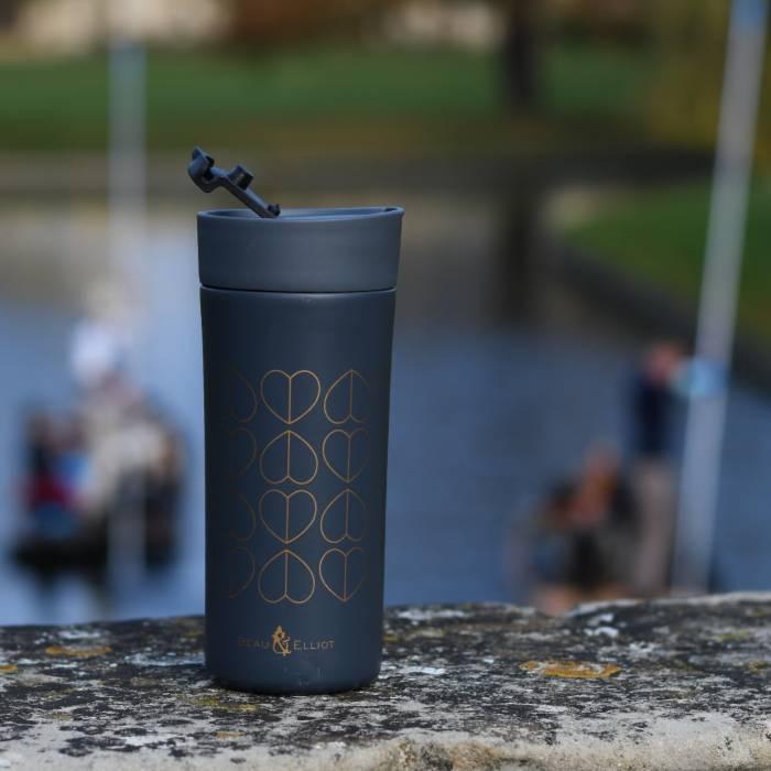 Dove Grande Travel Mug 450ml