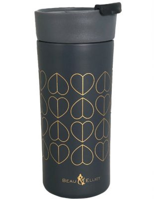 Dove Grande Travel Mug