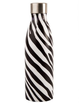 Madagascar Zebra 500ml Bottle