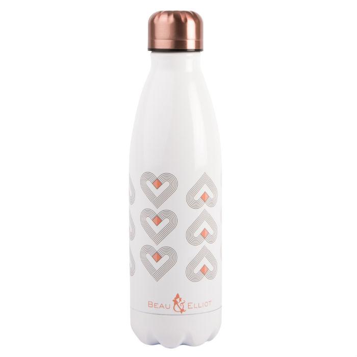 VIBE 500ml Drinks Bottle