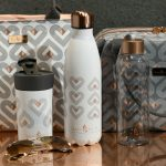 VIBE 500ml Drinks Bottle & Travel Mug