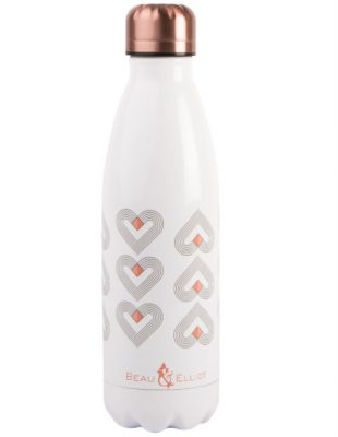 VIBE 500ml Drinks Bottle