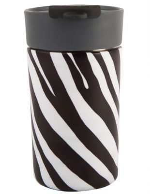 Madagascar Travel Mug