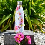 Gardenia 500 ml Drinks Bottle