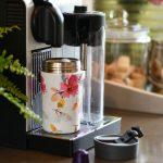 3878 Gardenia Travel Mug life 2