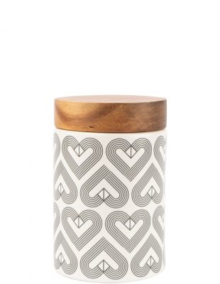Vibe Medium Chalk Canister