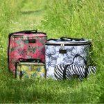 Madagascar Personal Cool Bag Sloth