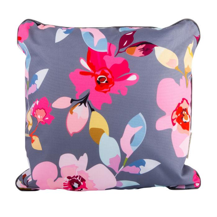 Gardenia Cushion