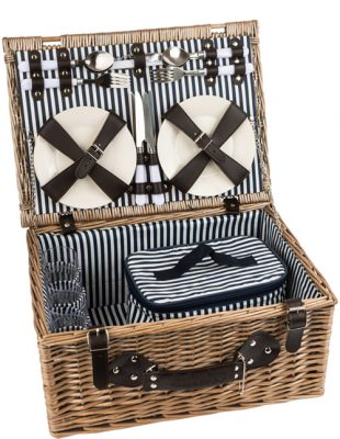 Three-Rivers-4-Person-Hamper