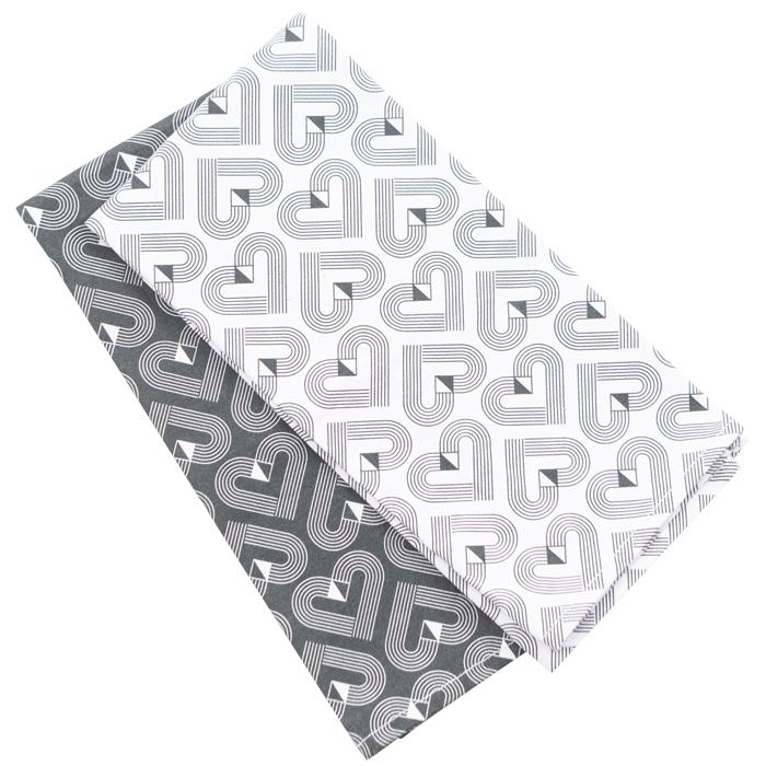 Vibe Cotton Tea Towels