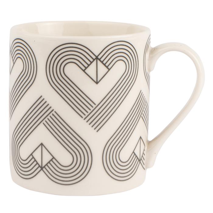 VIBE Chalk Mug