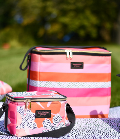 Cool Bags & Picnic Sets
