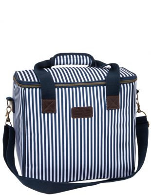 Three Rivers Family Cool Bag 20L