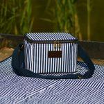 Three Rivers Family Personal Bag 4L