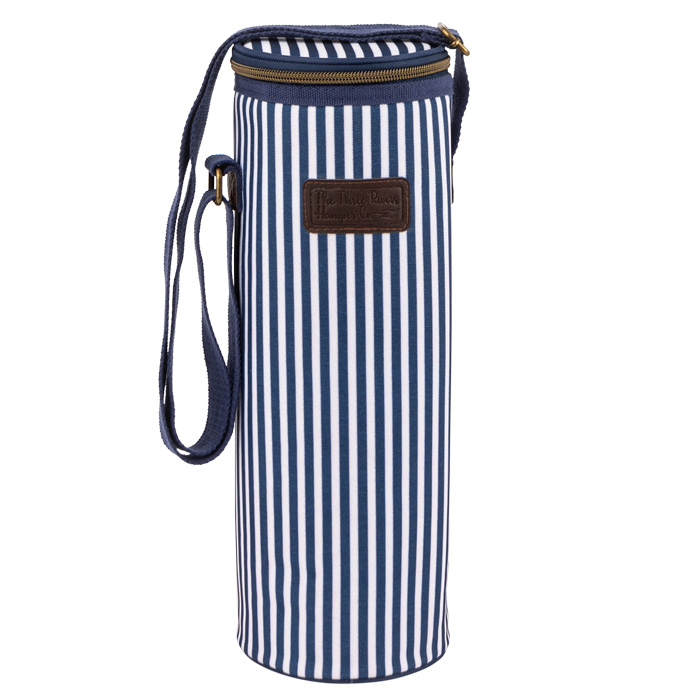 Three Rivers Insulated Bottle Carrier