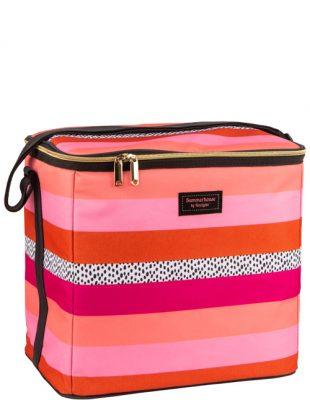 Tribal Fusion Family Cool Bag 20L