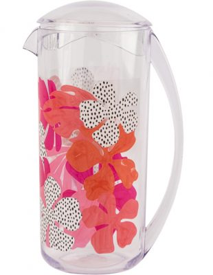 Tribal Fusion 2L Pitcher