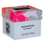 Dash Mug in Gift Box