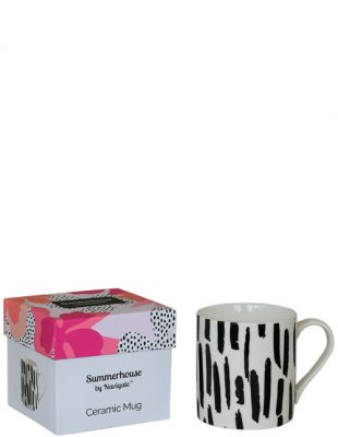 Dash Mug in Gift Box