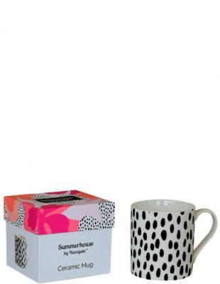 Spot Mug in Gift Box