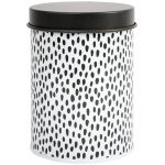 Spot Storage Canister
